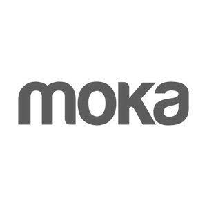 refs_moka