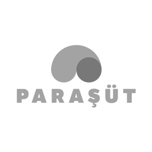 refs_parasut