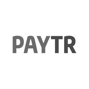 refs_paytr