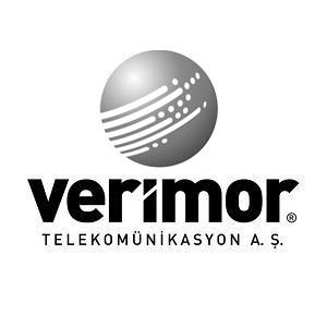 refs_verimor